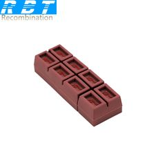 2015 RBT Usb Flash Drive Real High Speed Chocolate Model 8GB 16GB 32GB Memory Usb Stick 2.0 Pen Drive Pendrive For PC #Affiliate