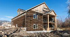 New Construction! 3710 N 4700 E, Eden Utah For Sale