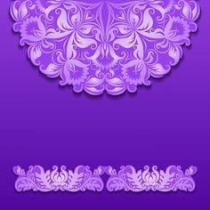 violet,texture pour crea,papiers,paper,