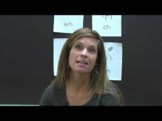 This video shows an FCPS Kindergarten teacher explaining the Cold Call strategy, from Teach Like a Champion by Doug Lemov. Teach Like A Champion, Cold Calling, Anchor Charts, Critical Thinking, Teaching, Classroom Ideas, Music, Youtube, School