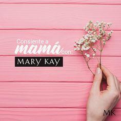 """17 Likes, 1 Comments - Mary Kay El Salvador Oficial (@marykayenelsalvador) on Instagram: """"Sorprende a Mamá regalándole productos esenciales de toda mujer. #marykay #marykaysv #gifts…"""""""