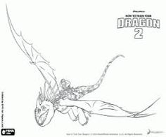 Train your dragon Dragon and How to train your on Pinterest