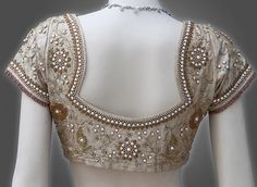 Bridal,Boutique,Designer Saree Blouse Designs-Part-V-blouse.jpg