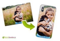 ⭐ Vyrobte si originální dárek ⭐ Není nic jednoduššího, než si nechat vyrobit kryt na mobil s oblíbenou fotkou. Na kryt Vám natiskneme jakýkoliv obrázek a uděláte tak radost svým blízkým ❤❤❤ Iphone 7 Plus, Iphone 8, Apple Iphone 6, 6s Plus, Galaxy Note, Mobiles, Samsung Galaxy, Polaroid Film, Teen