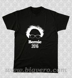 Bernie Sanders President T Shirt //Price: $17.00    #clothing #shirt #tshirt #tees #tee #graphictee #dtg #bigvero #OnSell #Trends #outfit #OutfitOutTheDay #OutfitDay