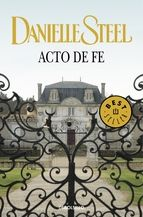 Buy Acto de fe by Danielle Steel and Read this Book on Kobo's Free Apps. Discover Kobo's Vast Collection of Ebooks and Audiobooks Today - Over 4 Million Titles! Danielle Steel, I Love Books, Good Books, Books To Read, This Book, Book Tag, Sylvia Day, Vampire Books, The Book Thief