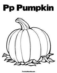 1000 images about Letter P Worksheets on Pinterest
