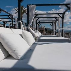 Best Resorts, Malaga, Golf Courses, Spain, Outdoor Decor, Spanish