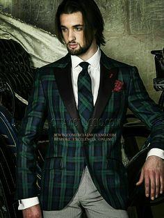 Colección #Gentleman #British #Style online www.comercialmoyano.com MadeinItaly WWW.OTTAVIONUCCIO.COM Bespoke Excelencia
