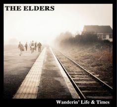 The Elders - Love thier music!