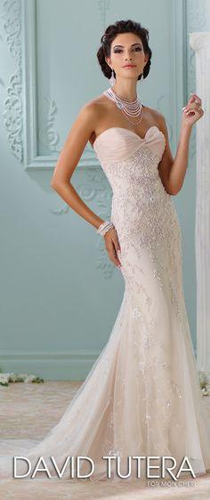 17 mejores imágenes de vestido de novia   bridal gowns, dress