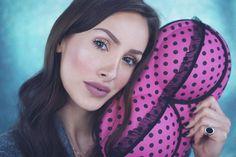 ONLINE UN NUOVO VIDEO ► SHOPPING MAMMA & FIGLIA! Costumini da sirenetta e portareggiseni imbarazzanti? Ce li abbiamo! #shopping #primark #youtube #lacindina #mammaefiglia #momslife #makeup #followback #beauty