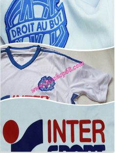 25 Best Ligue 1 images | Inter sport, Lyons football, Gym