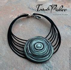 Tata Fisher (Russia)
