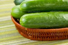Realistic Graphic DOWNLOAD (.ai, .psd) :: http://vector-graphic.de/pinterest-itmid-1006808978i.html ... Freshly picked Cucumbers ...  background, basket, closeup, cucumbers, diet, eat, food, fresh, garden, harvest, healthy, horizontal, natural, nobody, object, organic, picked, raw, tasty, vegan, vegetable, vegetarian  ... Realistic Photo Graphic Print Obejct Business Web Elements Illustration Design Templates ... DOWNLOAD :: http://vector-graphic.de/pinterest-itmid-1006808978i.html