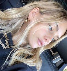 Beauté Blonde, Blonde Hair Looks, Brown Blonde Hair, Beach Blonde Hair, Sandy Blonde, Ombré Hair, New Hair, Hair Inspo, Hair Inspiration