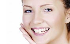 Bọc răng sứ ở đâu rẻ chất lượng đảm bảo