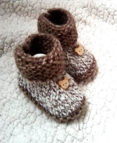 4f0faf3041506 404 meilleures images du tableau Layette bébé Tricot Crochet en 2019 ...