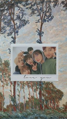 Bts Aesthetic Wallpaper For Phone, Bts Wallpaper, Aesthetic Wallpapers, Foto Bts, Bts Photo, Overlays Tumblr, Cute Christmas Wallpaper, Bts Backgrounds, Bts Aesthetic Pictures