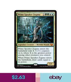 1x Mesa Enchantress M12 MtG Magic White Rare 1 x1 Card Cards