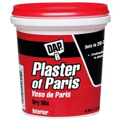 Here is the go-to material for would-be sculptors, hobbyists, artists, mold makers, figurin...