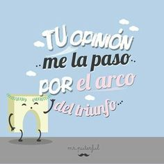 Resultado de imagen para mr puterful frases Sarcastic Quotes, Funny Quotes, Funny Memes, Jokes, Boy Baptism Outfit, Spanish Humor, Frases Humor, Toddler Books, I Love To Laugh