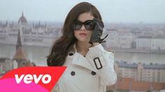 Selena Gomez & The Scene - Round & Round (Official Video) (+playlist) https://fbcdn-sphotos-g-a.akamaihd.net/hphotos-ak-ash3/t1/934030_456943501085607_1446667555_n.jpg