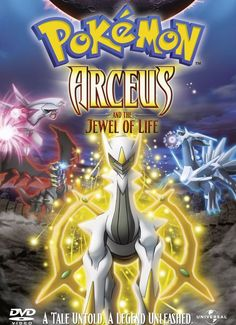 Pokemon Arceus and the Jewel of Life Streaming Movies, Hd Movies, Disney Movies, Movies And Tv Shows, Movie Tv, Movies Online, Movies Free, Streaming Vf, Ash And Dawn