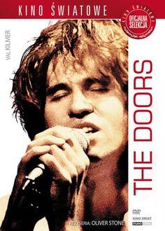 watch the doors movie online free streaming