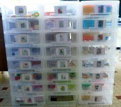 Ateliers montessori en autonomie clé en main