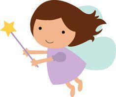 ansiedad taquicardia pinterest clip art free free clipart rh pinterest com tooth fairy clipart free fairy clip art free black white