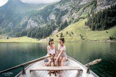 51 wunderschöne Ausflugstipps in der Schweiz Alps, Wanderlust, Tours, Earth, Nature, Travel, Berlin, Bucket, Europe
