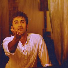 wake up sid | Tumblr