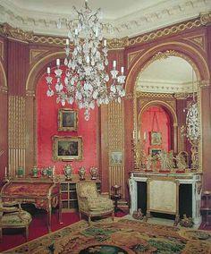 Waddesdon Manor - Flip - Picasa Web Albums