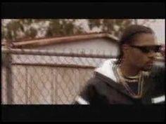 Bone Thugs-N-Harmony - Tha Crossroads [Full Version]
