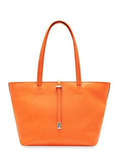 Leila Small Tote by Vince Camuto at Gilt