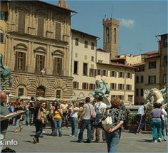 cool FLORENCE TRAVEL AGENTS DIRECTORY