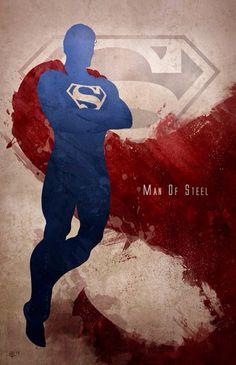 If u love super hero's as much as I do follow ♪Makayla Gricius♪ and ANIYA PALMER