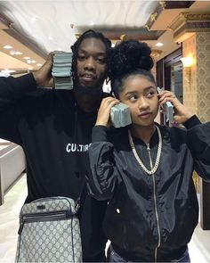 Offset x Young Lyric Freaky Relationship Goals, Couple Relationship, Cute Relationships, Relationship Quotes, Bae Goals, Squad Goals, Black Couples Goals, Cute Couples, Family Goals