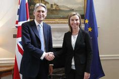 Image result for twitter philip hammond