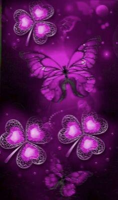 Butterfly Wallpaper, Pink Backgrounds, Elegant, Dragonflies, Beautiful, Butterflies, Art, Classy, Dragon Flies