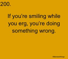 so different from running or just about anything else, where you cant help but smile for a bit when you hit your stride Rowing Memes, Rowing Wod, Rowing Quotes, Rowing Club, Row Row Your Boat, Row Row Row, The Row, Indoor Rowing, Indoor Track