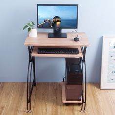 1000 Ideas About Home Office Furniture Uk On Pinterest Office Furniture Uk