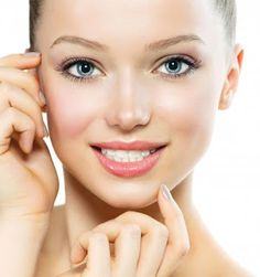 Harley Street Skin Clinic can offer you many different skin care benefits, products and treatments. Contact us for #Acne #Scarring #Treatment London at our Harley street clinic on 020 7436 4441.