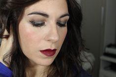 Make up per Capodanno! | Fairymoon Beauty
