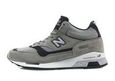 new balance 995 rea