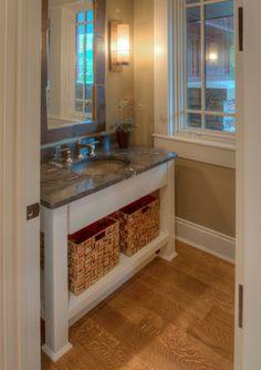 Custom Bathroom Vanities Minneapolis double vanity cabinets for bathrooms |  bathroom storage and