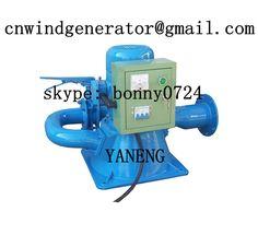 mini water powered generators 300w-30kw $1~$400 Solar Panel System, Panel Systems, Solar Panels, Water Generator, Water Turbine, Turbine Engine, Water Powers, Lead Acid Battery, Generators