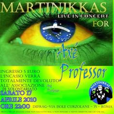 Martinikkas 2010-04-17