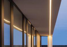 WALKER 67L LED - Products - Delta Light